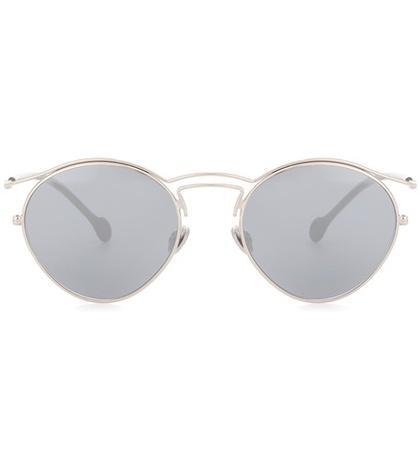 DiorOrigins1 round sunglasses