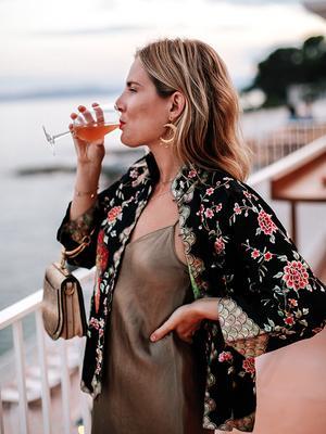 Wine Lovers, Rejoice—Whole Foods Is Having a Massive Sale on Rosé