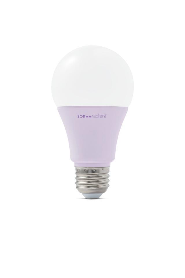 Soraa Radiant Light Bulb