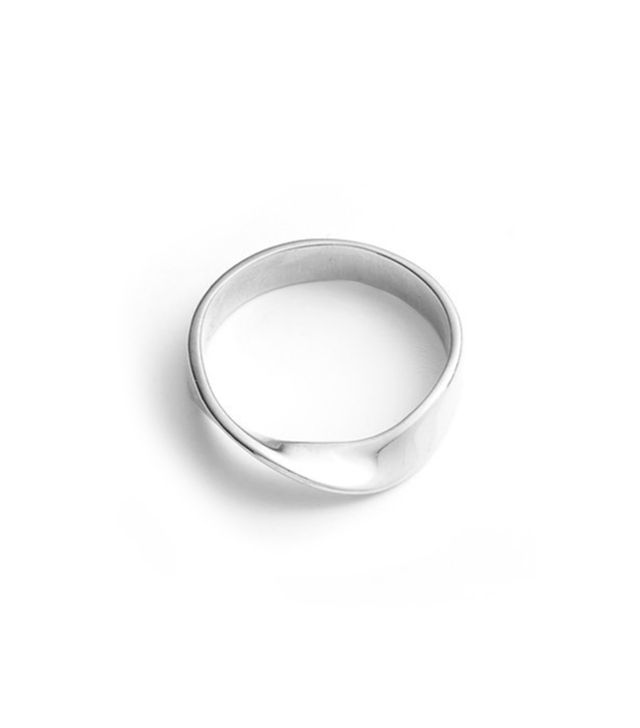 Show Road Original Ring