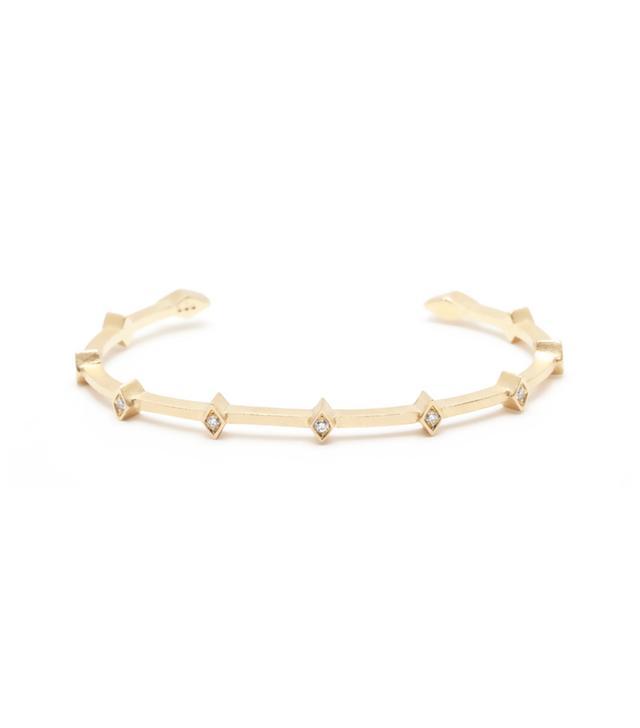 Azlee Illuminate Bracelet