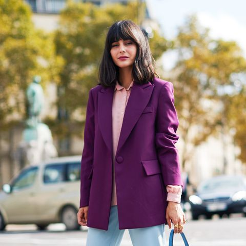 19 Impressive Autumn Outfits Anyone Can Copy