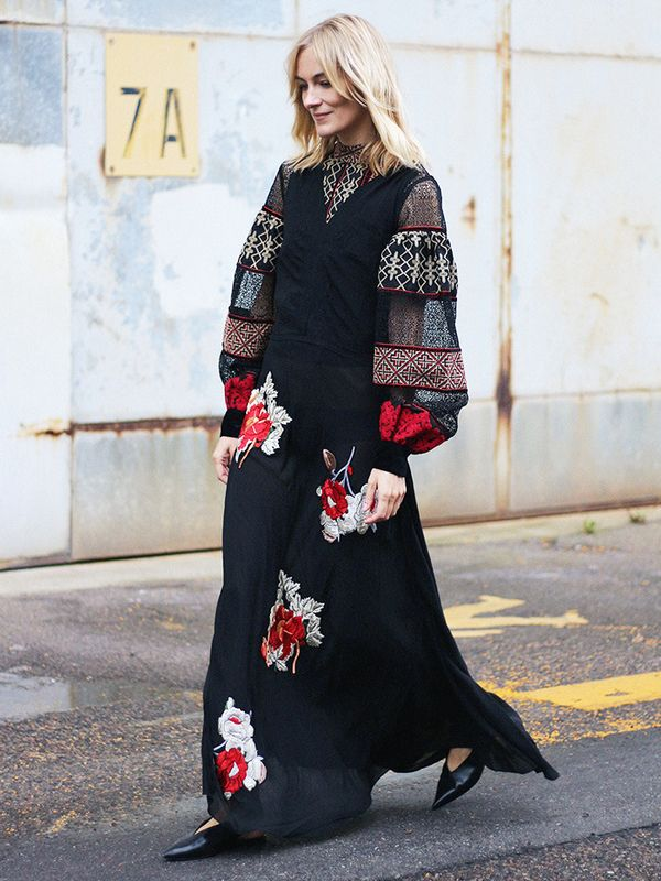 Autumn Outfit Ideas