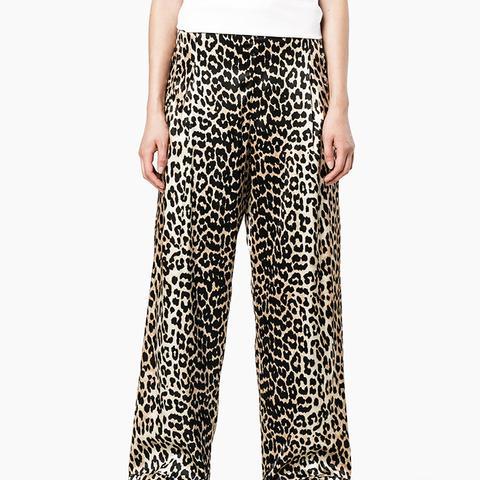 Dufort Trousers