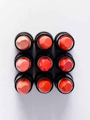 So These Are the Most Pinned Lipsticks on Pinterest