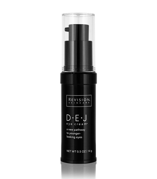 Revision DEJ Eye Cream