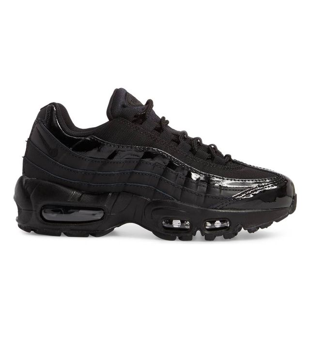 Air Max 95 Running Shoe