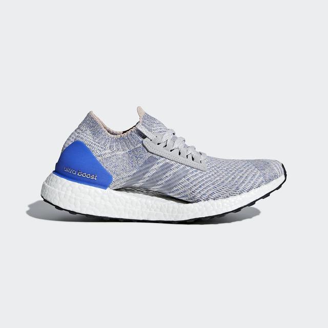 Adidas Ultraboost X Shoes