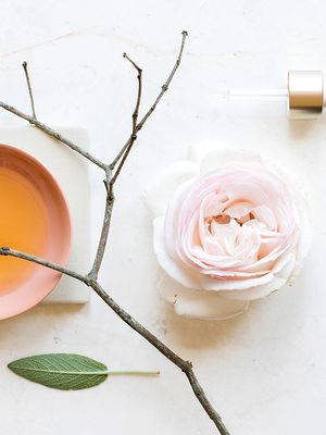 Is Rosehip Oil the Answer to All Our Acne Woes?