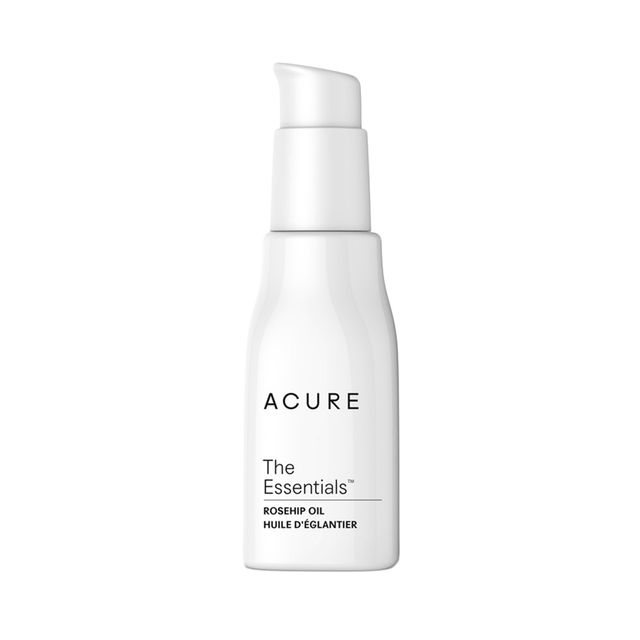 Acure Organics The Essentials Rosehip Oil