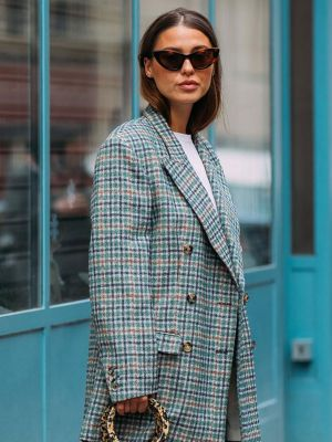 The Under-$50 Item That Will Improve Your Style