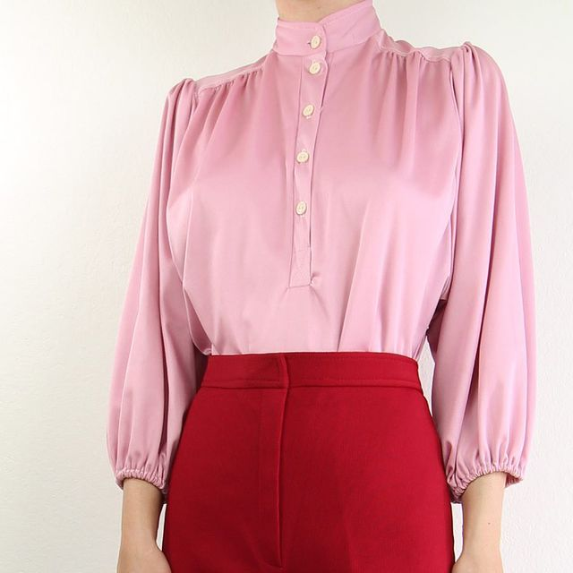 Best online vintage clothing stores