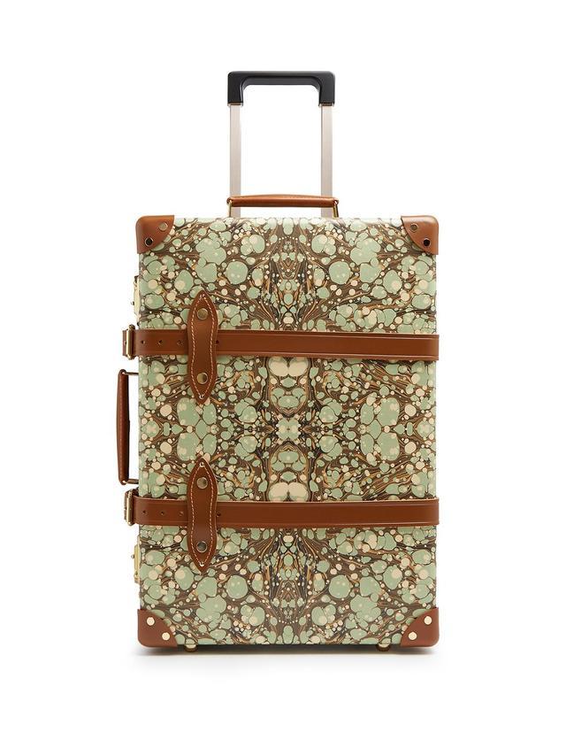 """X MATCHESFASHION.COM Centenary 20"""" suitcase"""