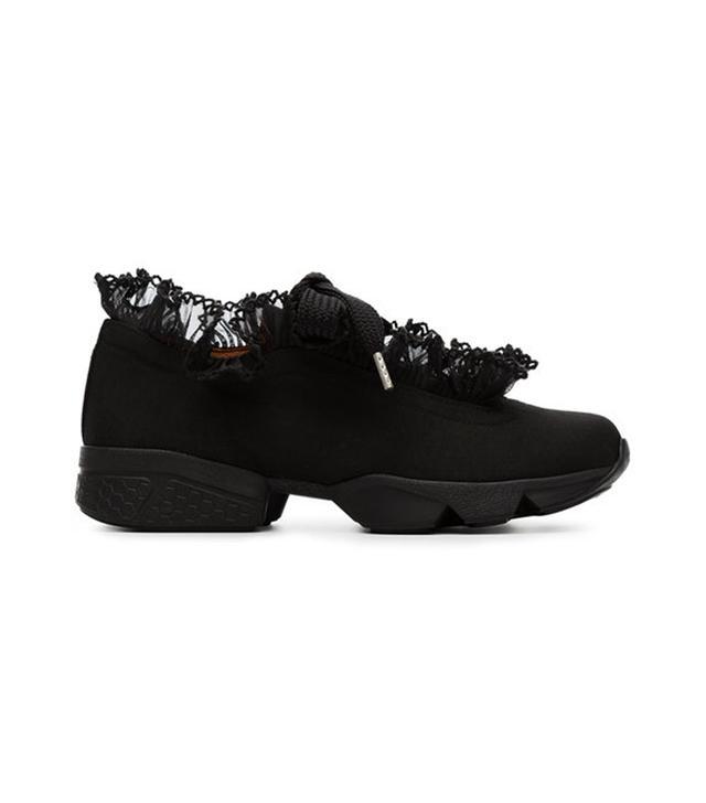 Harriet sneakers