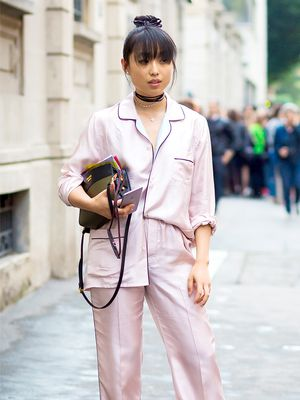 Pyjamas in Public: You're Missing Out If You Haven't Tried It