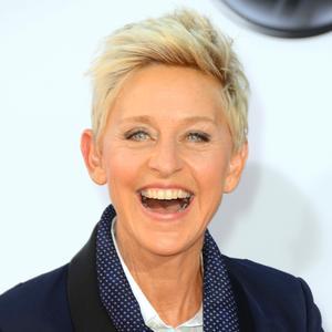 Step Inside Ellen DeGeneres's Former $33 Million Beverly Hills Mansion