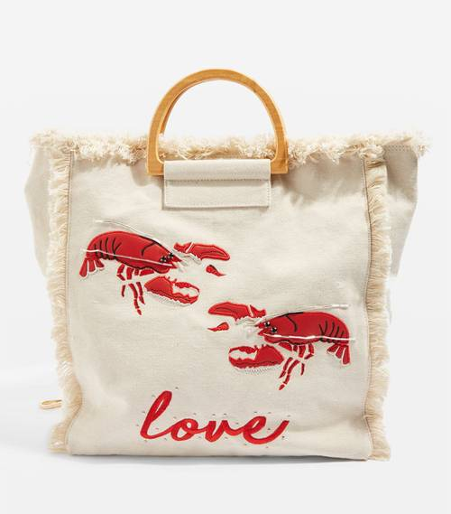 lobster-fashion-trend-254249-1523029930058-product.500x0c.jpg (500×569)