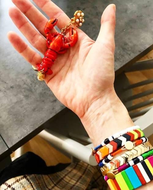 lobster-fashion-trend-254249-1523031029756-image.500x0c.jpg (500×618)