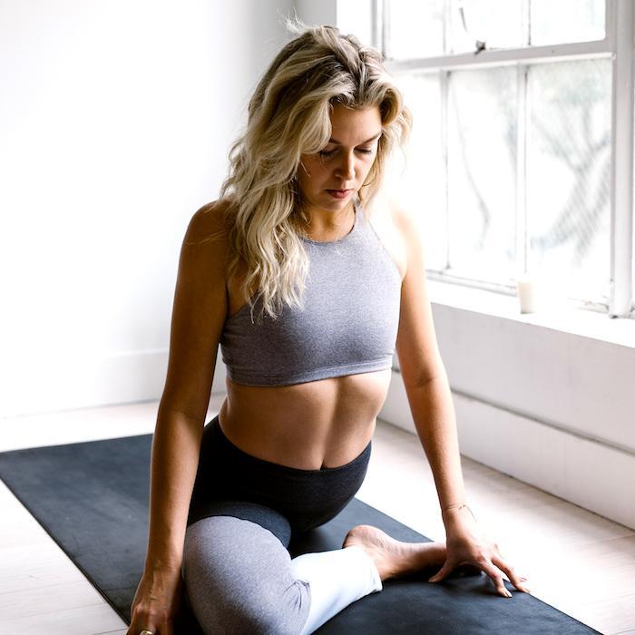 7 Benefits Of Hot Yoga Thethirty