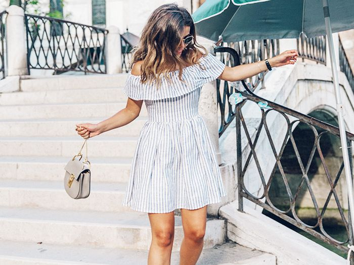 Under-$100 vacation dresses