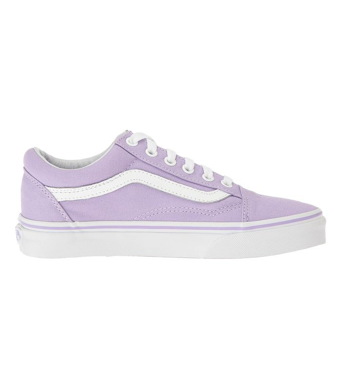 The Best Lavender Sneakers for Spring