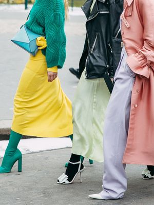 Hold Up: These Stylish Spring Finds Are Under $100
