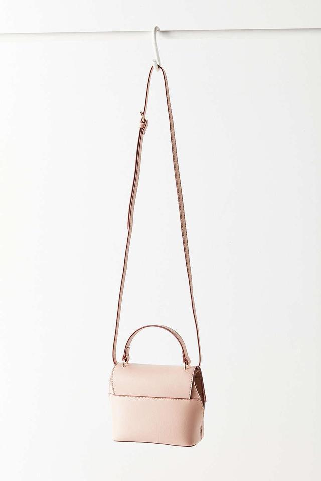 Chino Mini Crossbody Bag