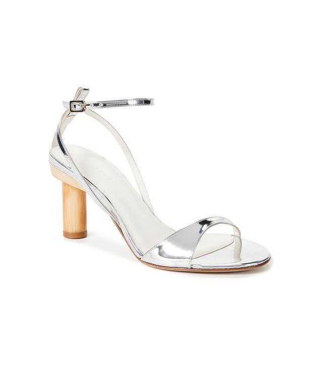 Sami Sandals
