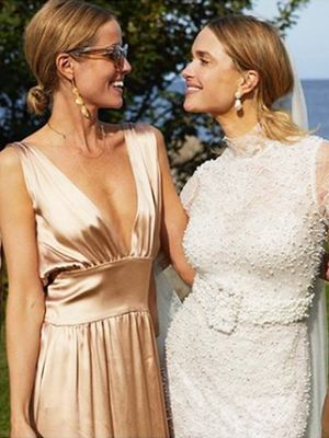 On the Hunt for a Wedding Dress? Here Are the Best Bridal Boutiques in London