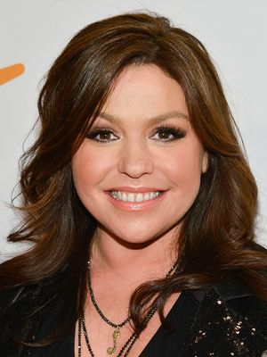 Food Network Star Rachael Ray Has the Most Amazing $4.7 Million Hamptons Home