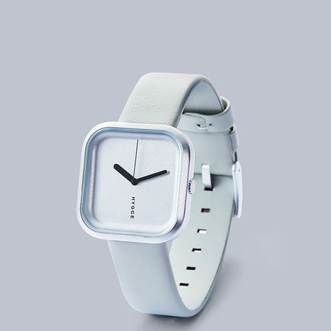 Vari Watch