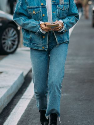 The Best New Denim Brands Everyone Should Know About