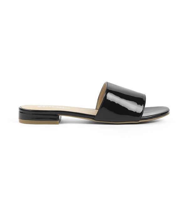 mothers day 2017 - Marais Slide Black