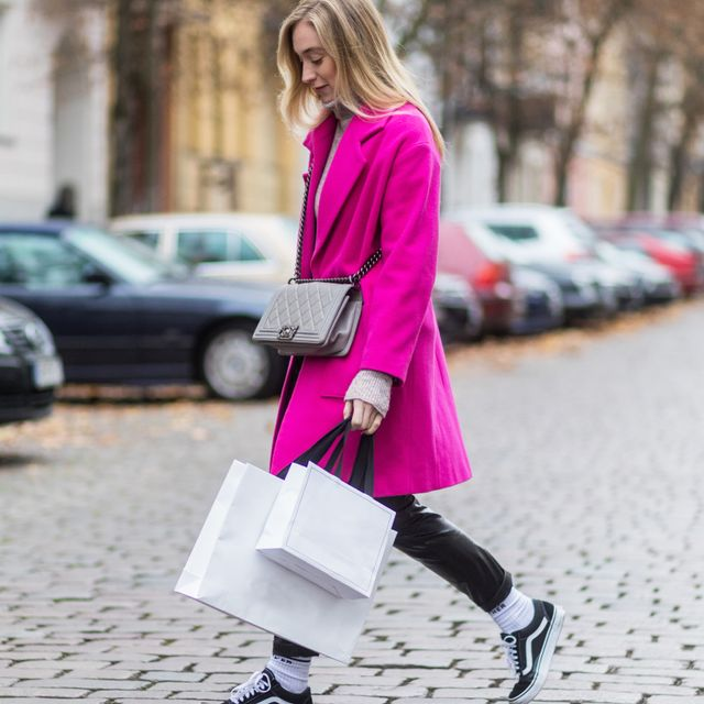 This Site Lets You Shop the World's Biggest Trends, One City at a Time
