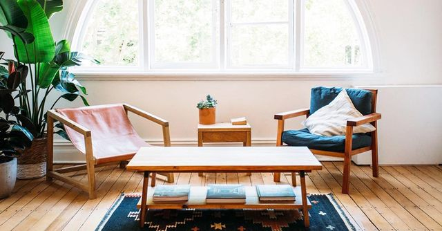 The Bests Sustainable Furniture Brands In Australia Mydomaine Au