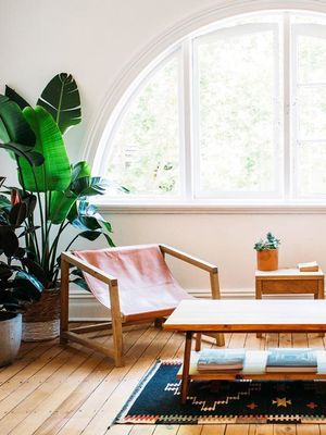 Your Home Will Be So Much More Sustainable With These 4 Furniture Brands