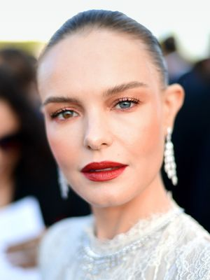 Here's What Kate Bosworth Wants You to Know About Sex Trafficking