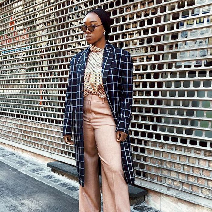 Women Share the 9 Best Stores for Work Clothes | Who What Wear