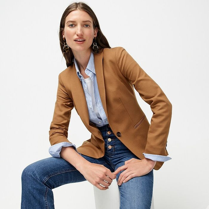Women Share The 9 Best Stores For Work Clothes Who What Wear