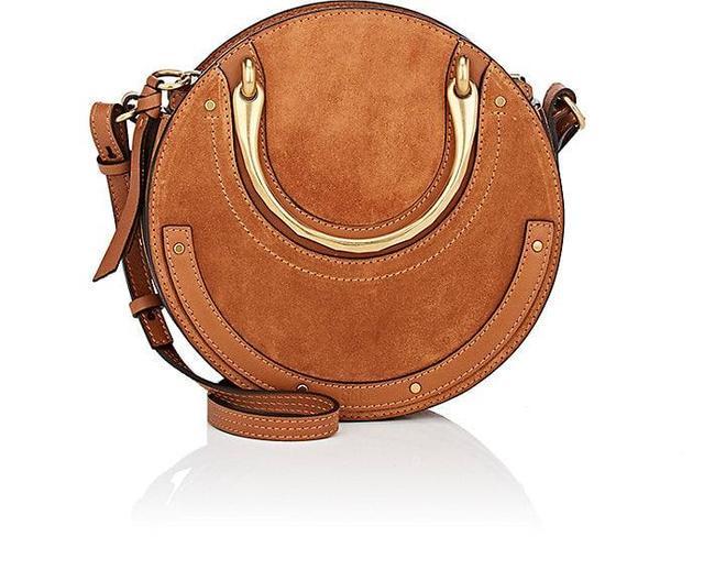 Women's Pixie Crossbody Bag