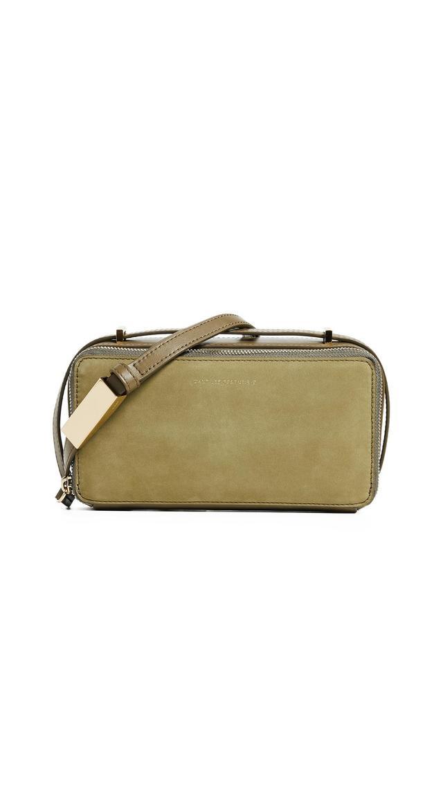 Demiranda Cross Body Bag