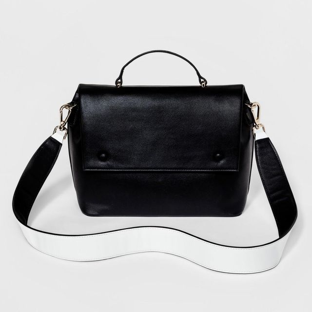 Sophia Crossbody Bag