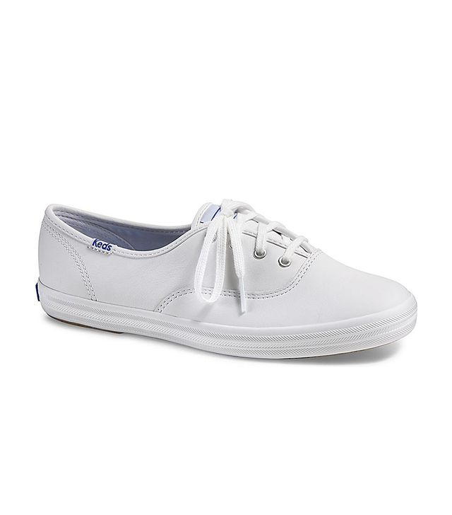 Keds Shoes Champion Orginals Leather
