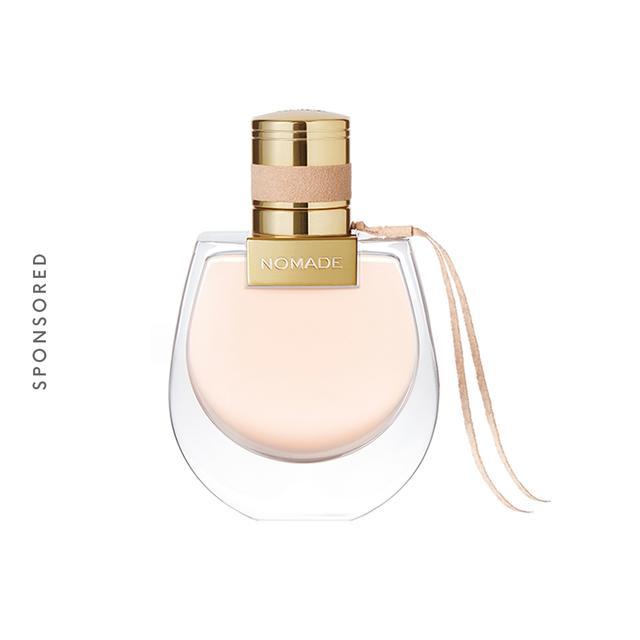 Chloé Nomade Eau de Parfum