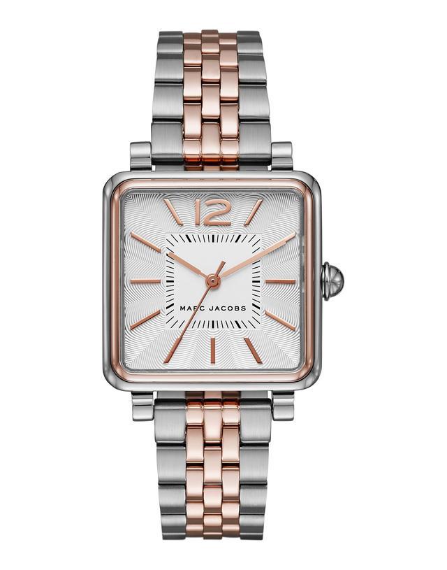 Marc Jacobs Vic Wristwatch