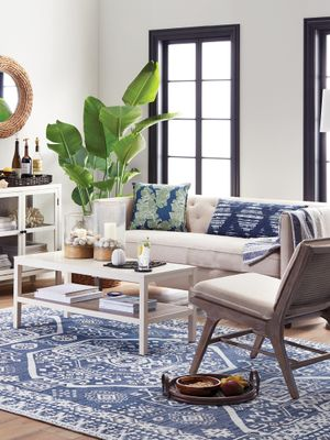 Of the 125 Items in Target's New Spring Line, These Are Our 5 Favorites