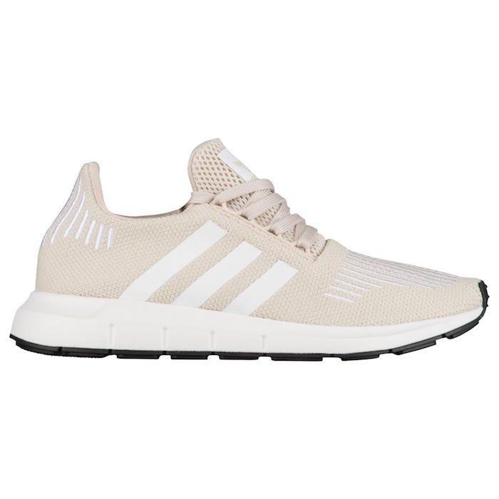 Swift Run Sneakers by Adidas