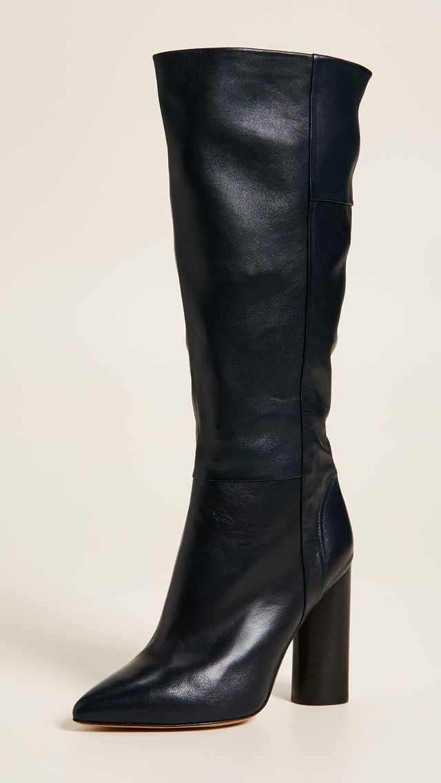 Faxi Boots