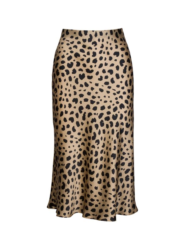 Réalisation Par The Naomi Skirt in Wild Things
