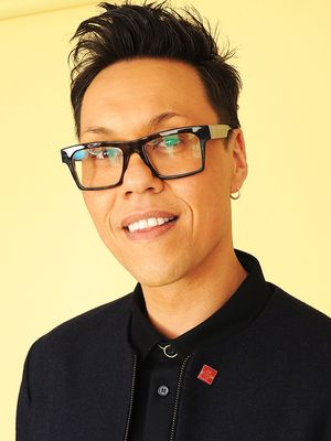 5 Pieces of Gok Wan's Style Advice That Still Stand Up Today